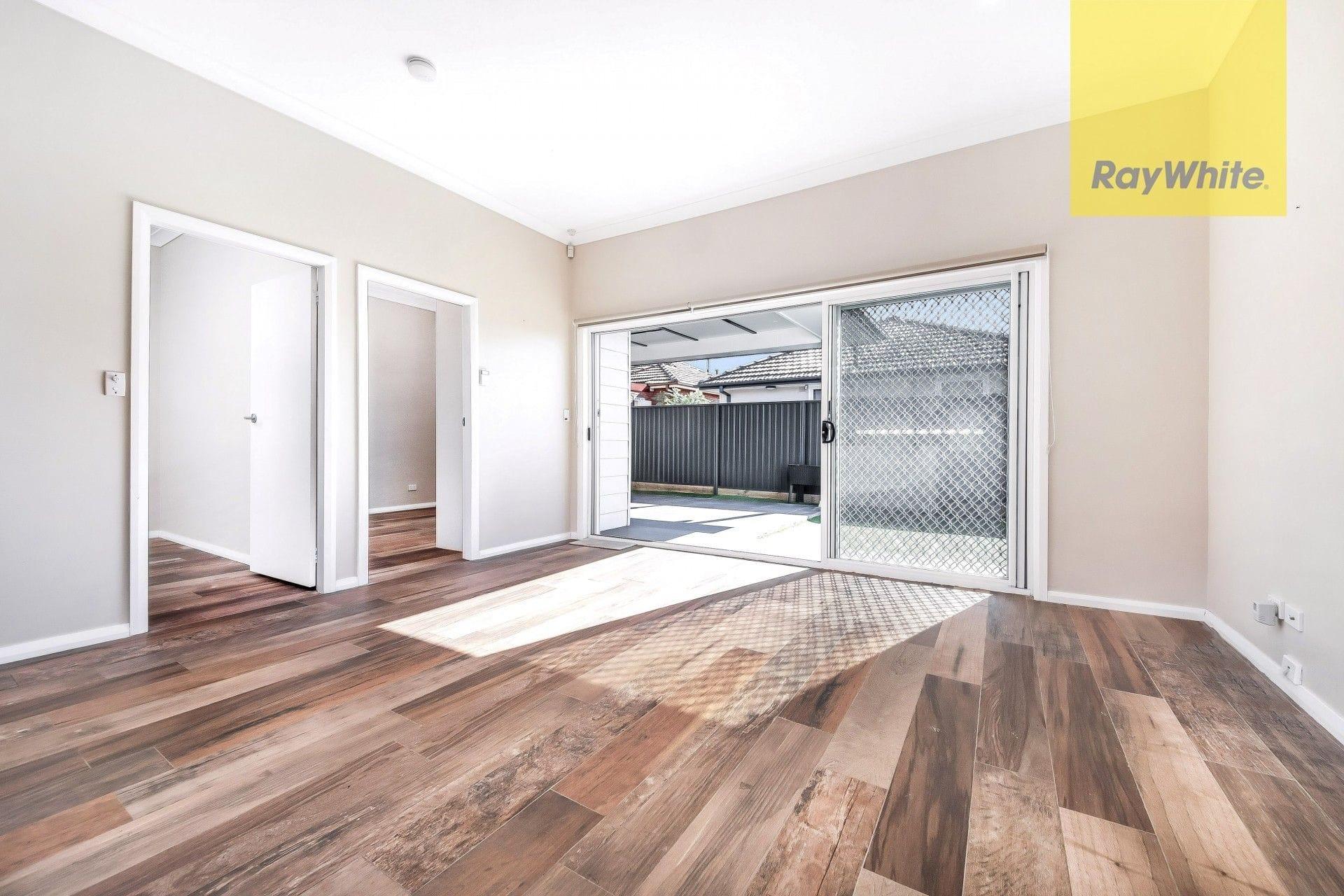 Property 1A John Street, RYDALMERE NSW 2116 secondary IMAGE