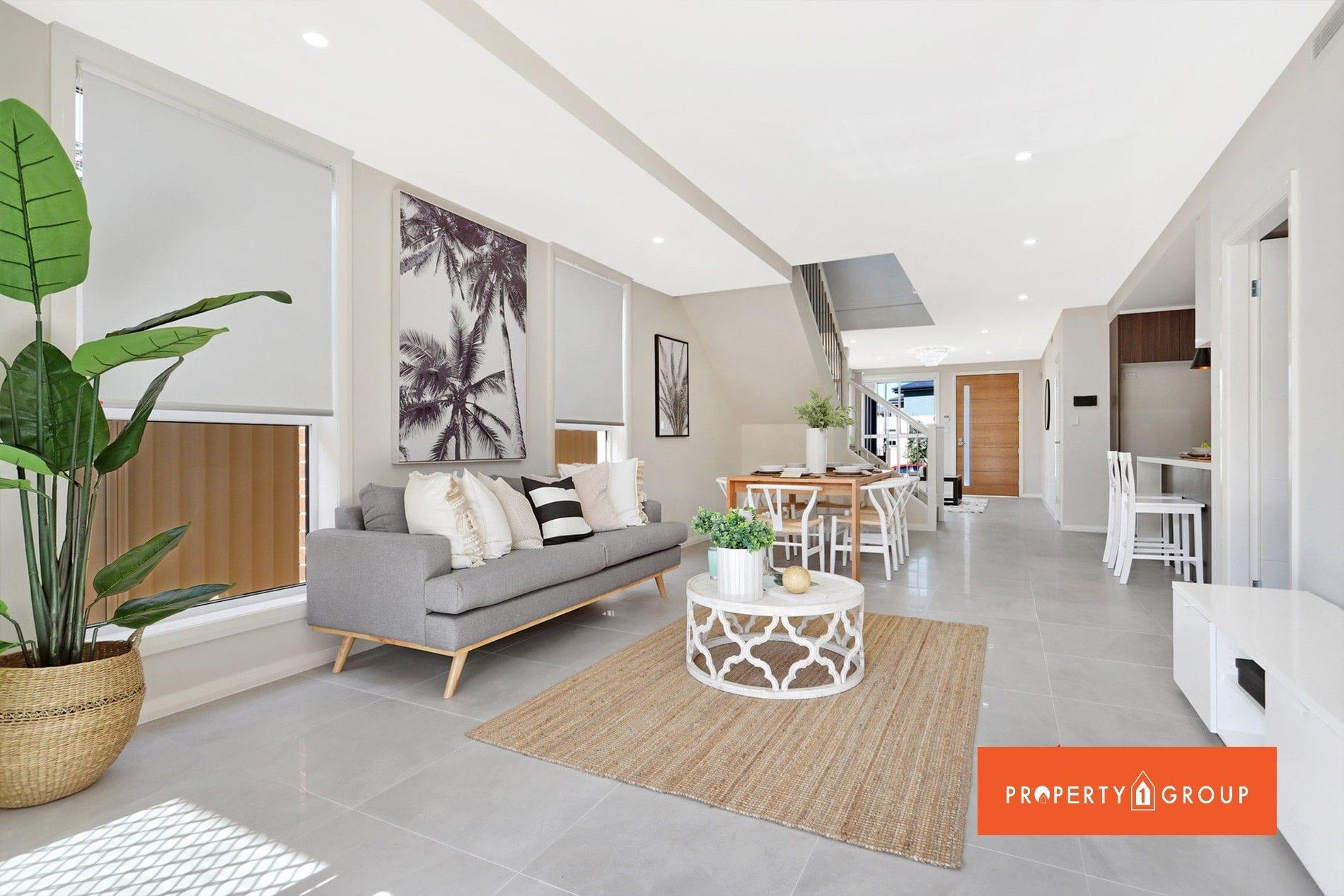 Property 75 Cornus Crescent, THE PONDS NSW 2769 secondary IMAGE