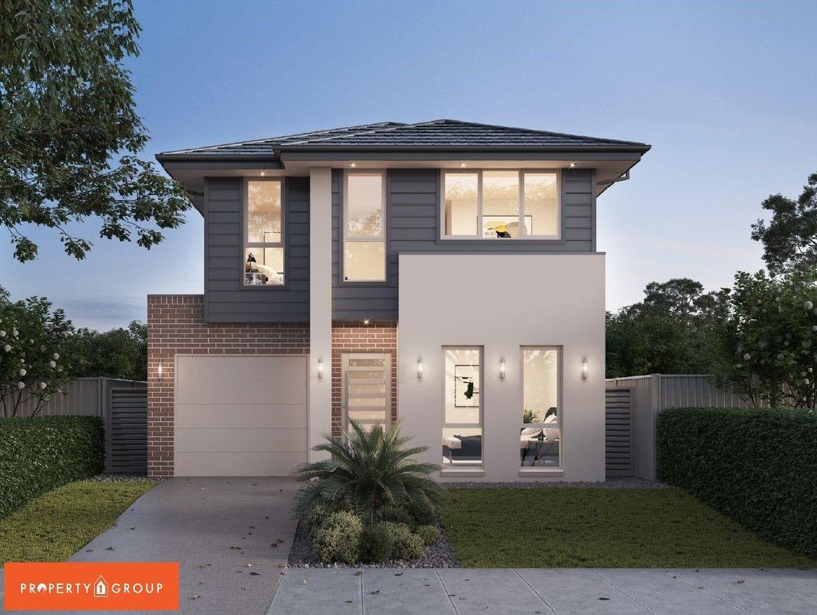 Property 75 Cornus Crescent, THE PONDS NSW 2769 main IMAGE