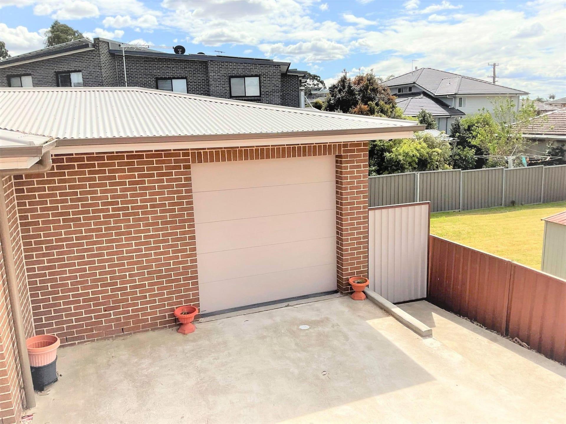 Property 21 JEFFREY AVE, GREYSTANES NSW 2145 IMAGE