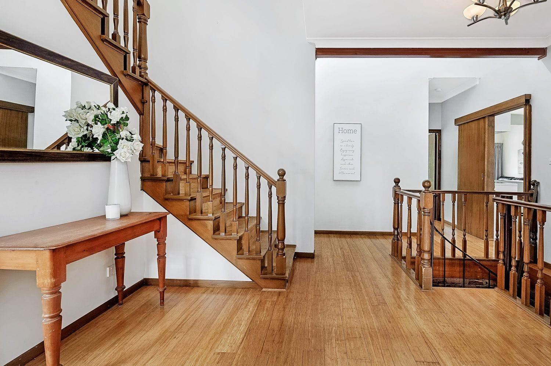 Property 25 Currawong Avenue, Normanhurst NSW 2076 secondary IMAGE