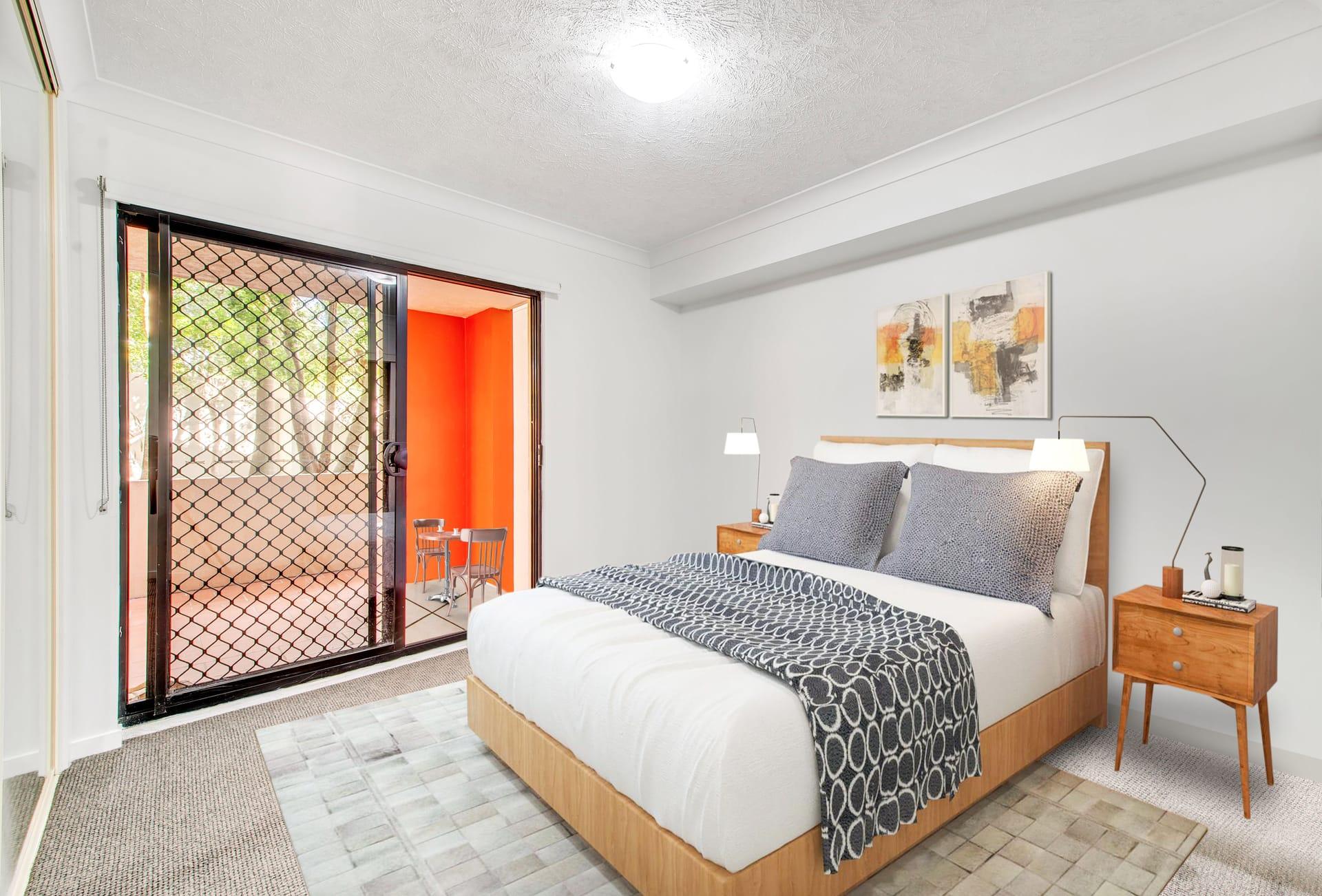 Property 7, 194 Carmody Road, ST LUCIA QLD 4067 IMAGE