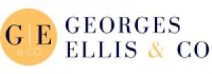 Georges Ellis & Co.