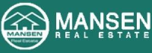 Mansen Real Estate
