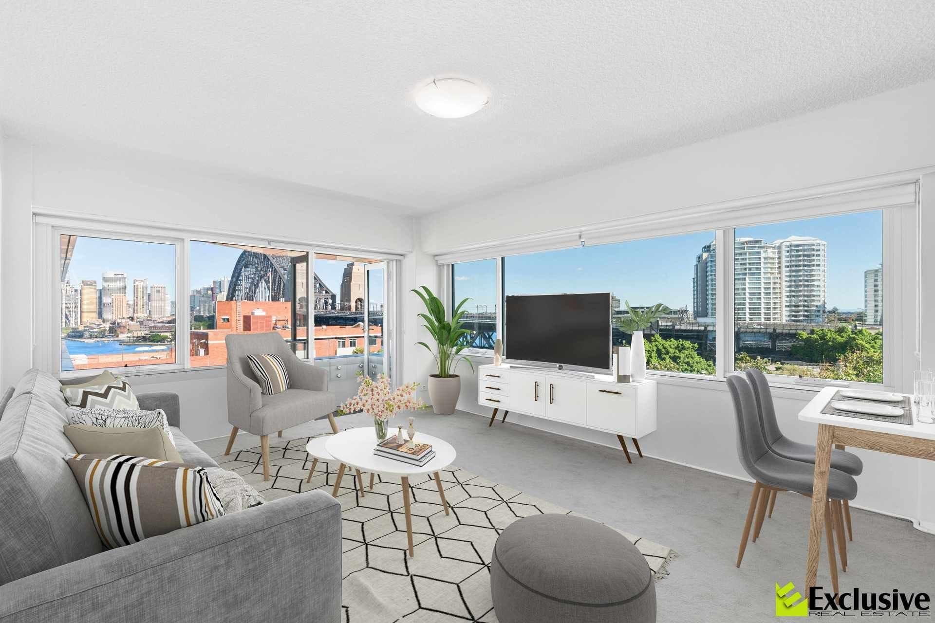 Property 28/48 Upper Pitt Street, Kirribilli NSW 2061 IMAGE