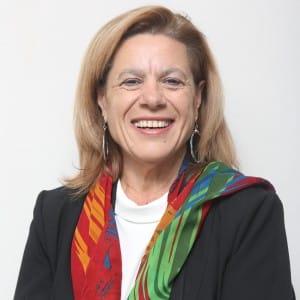 Property Agent Joanna Cognetti