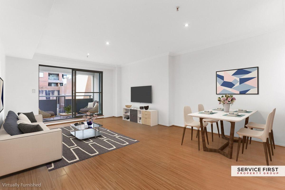 Property 908, 28 Harbour Street, Sydney NSW 2000 main IMAGE