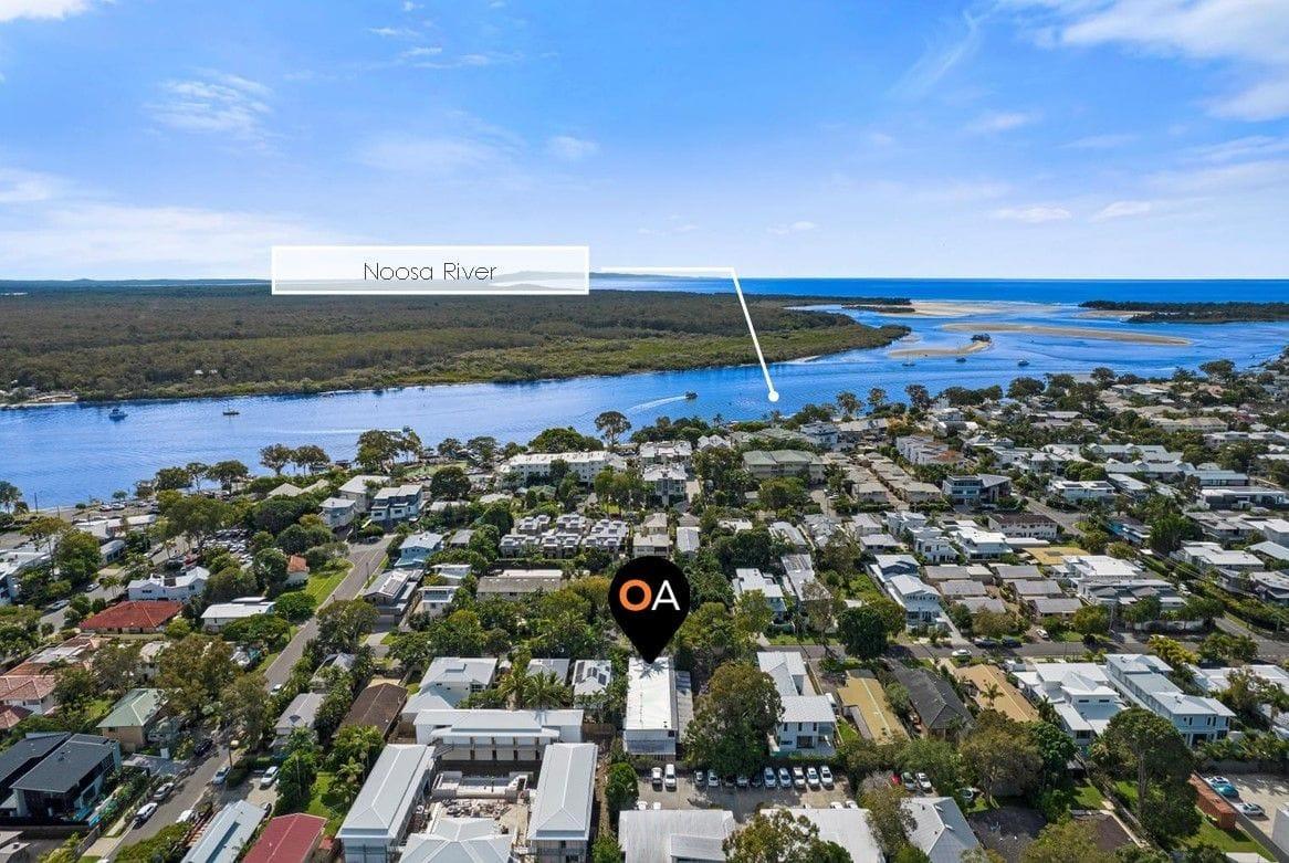 Property Lot 1 Ann Street, Noosaville QLD 4566 secondary IMAGE