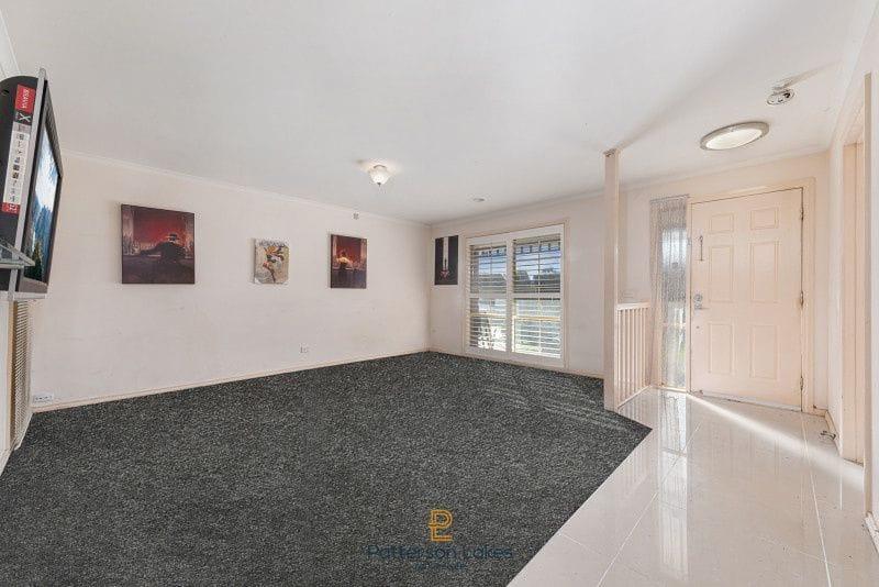 Property 4 Sandalwood Grove, CARRUM DOWNS VIC 3201 IMAGE