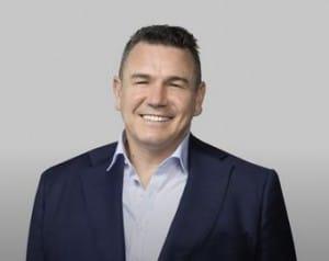 Property Agent Paul Tonich