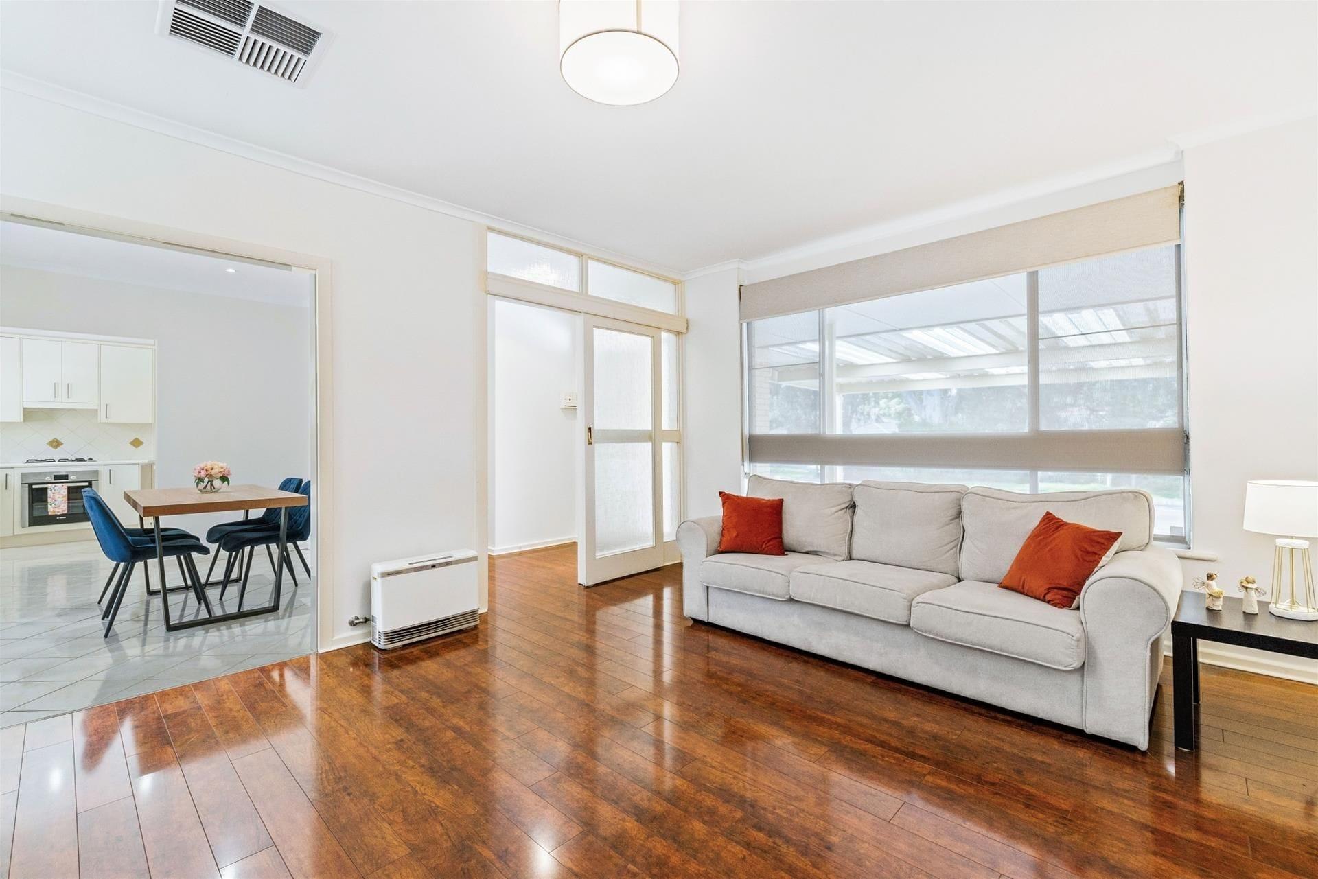 Property 44 Reids Road, Dernancourt SA 5075 secondary IMAGE
