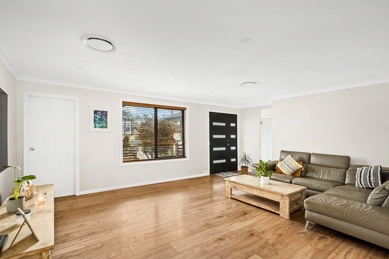 Property 27 Boonal Street, Baulkham Hills NSW 2153 secondary IMAGE