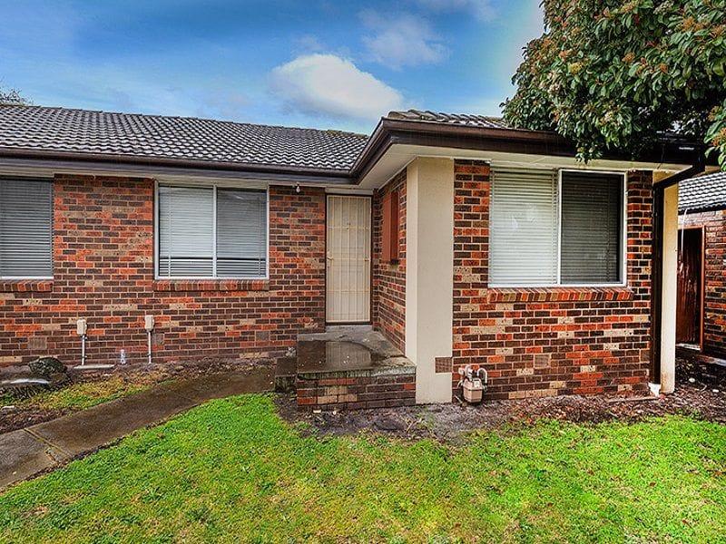 Property 7/911-913 Heatherton Road, Springvale VIC 3171 main IMAGE
