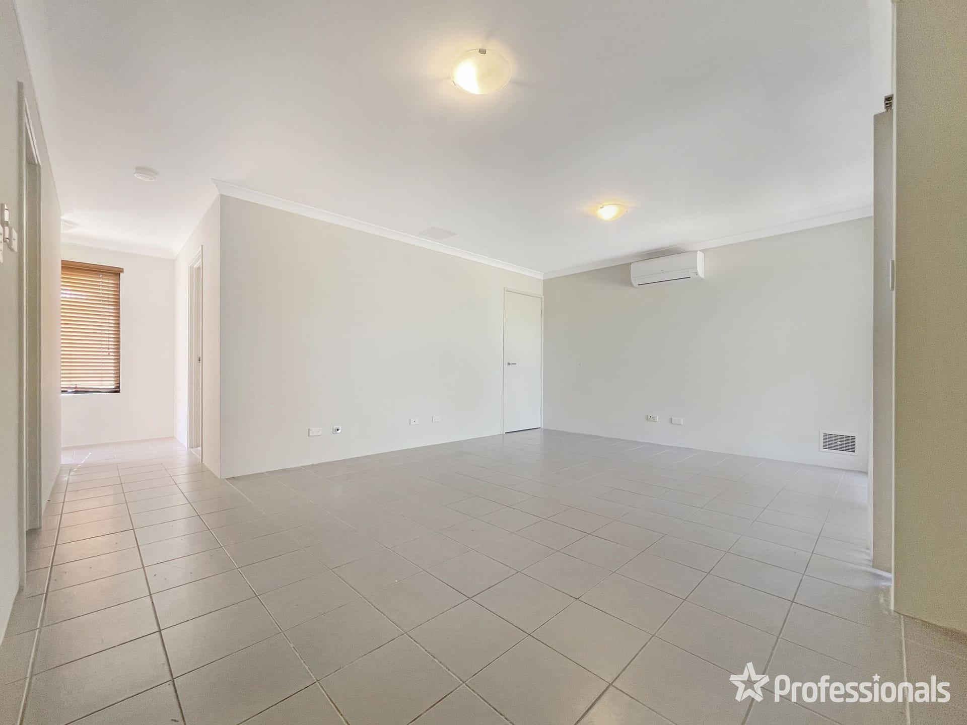 Property 28A Newbury Street, BALGA WA 6061 secondary IMAGE