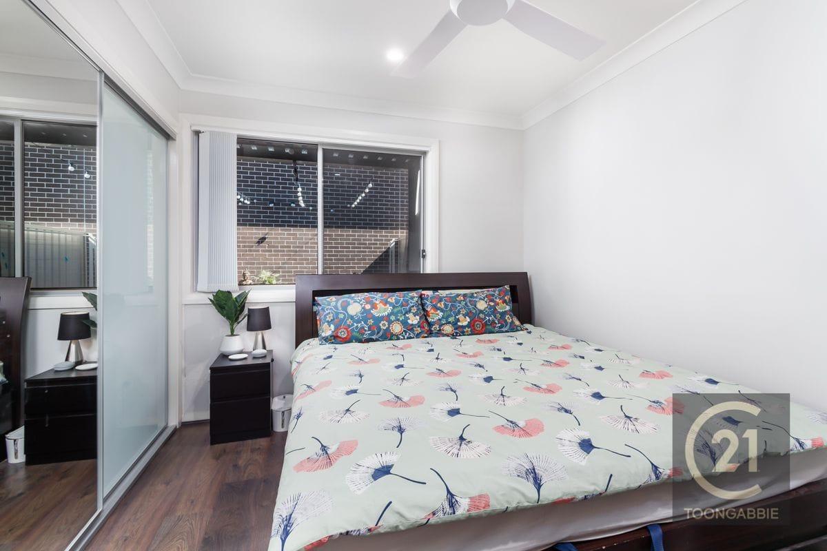Property 17/166-170 Targo Road, Girraween NSW 2145 IMAGE