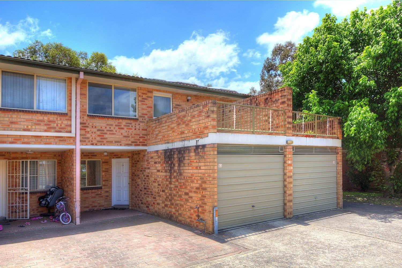 Property 53, 3 Reid Avenue, Westmead nsw 2145 main IMAGE