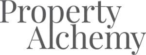 Property Alchemy