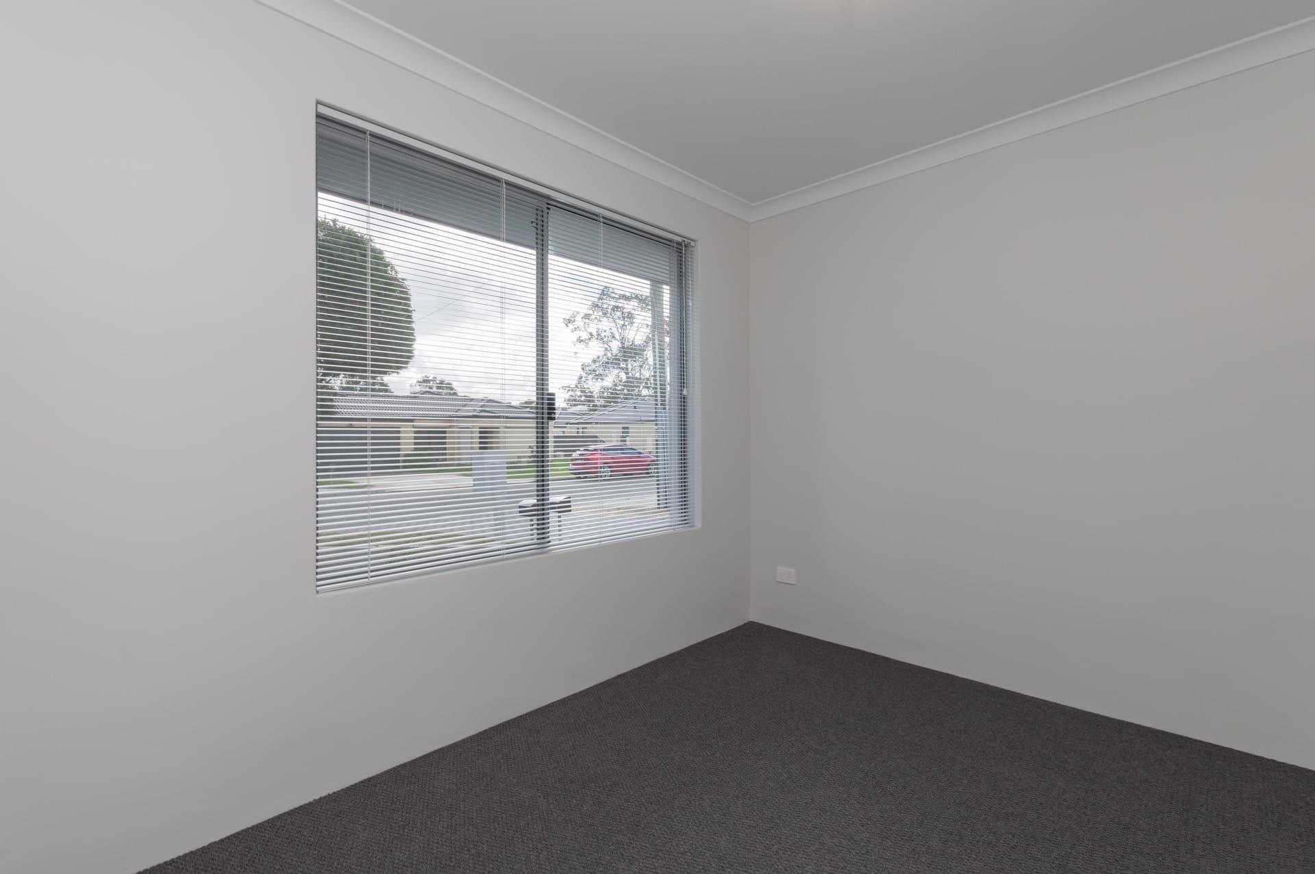 Property 6a Elward Way, BALGA WA 6061 IMAGE