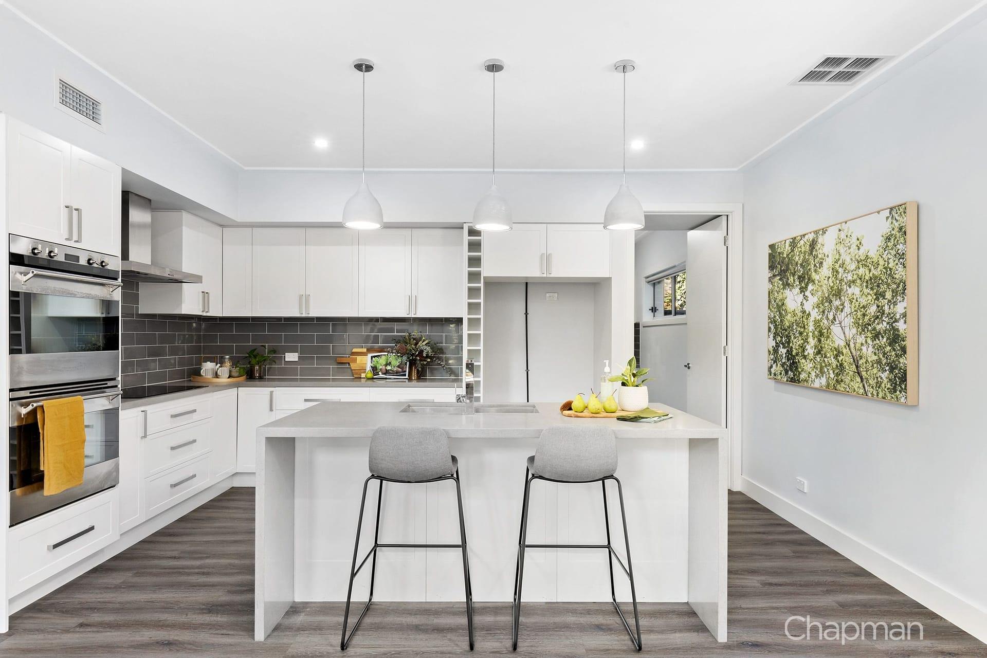 Property 63A Davies Avenue, Springwood NSW 2777 IMAGE