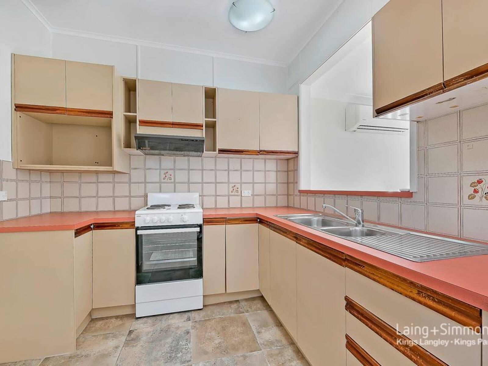 Property 19 Melba Rd, Lalor Park NSW 2147 IMAGE