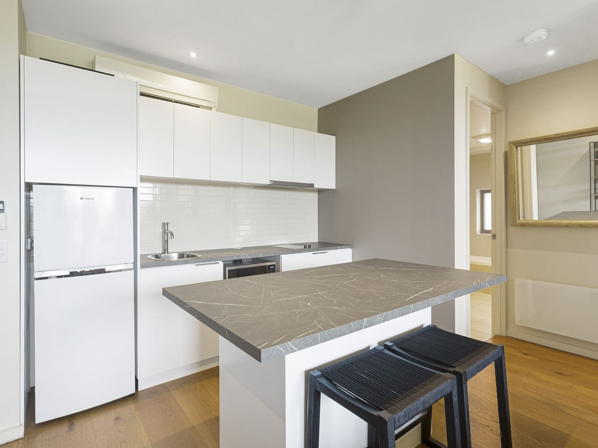 Property 31, 50 Peter Thomson Drive, FINGAL VIC 3939 secondary IMAGE