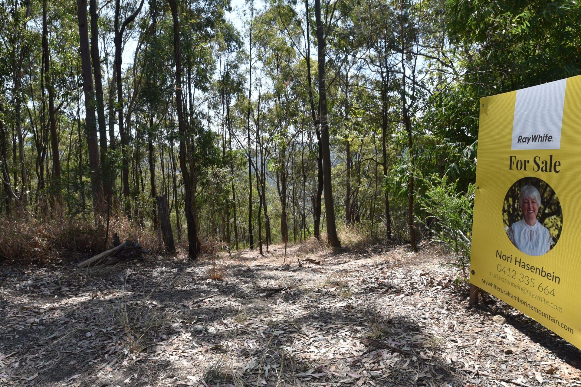 Property 1334 Tamborine Oxenford Road, WONGAWALLAN QLD 4210 secondary IMAGE