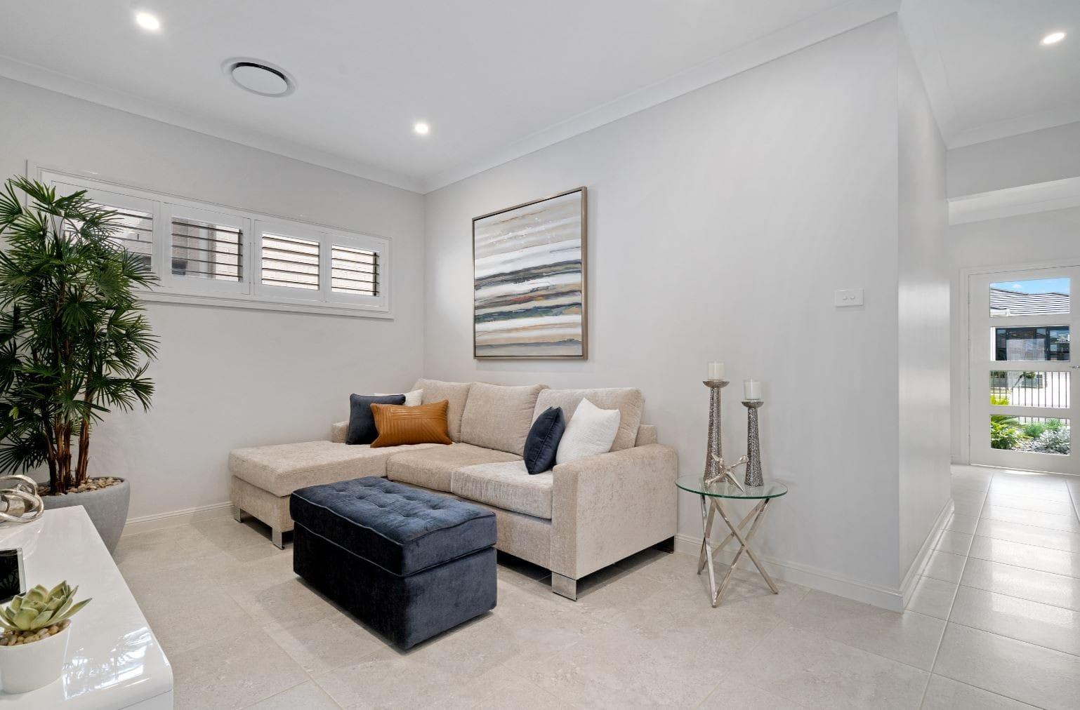 Property Lot 252 Oaklawn St -  Futurity Rise Estate, Box Hill NSW 2765 secondary IMAGE