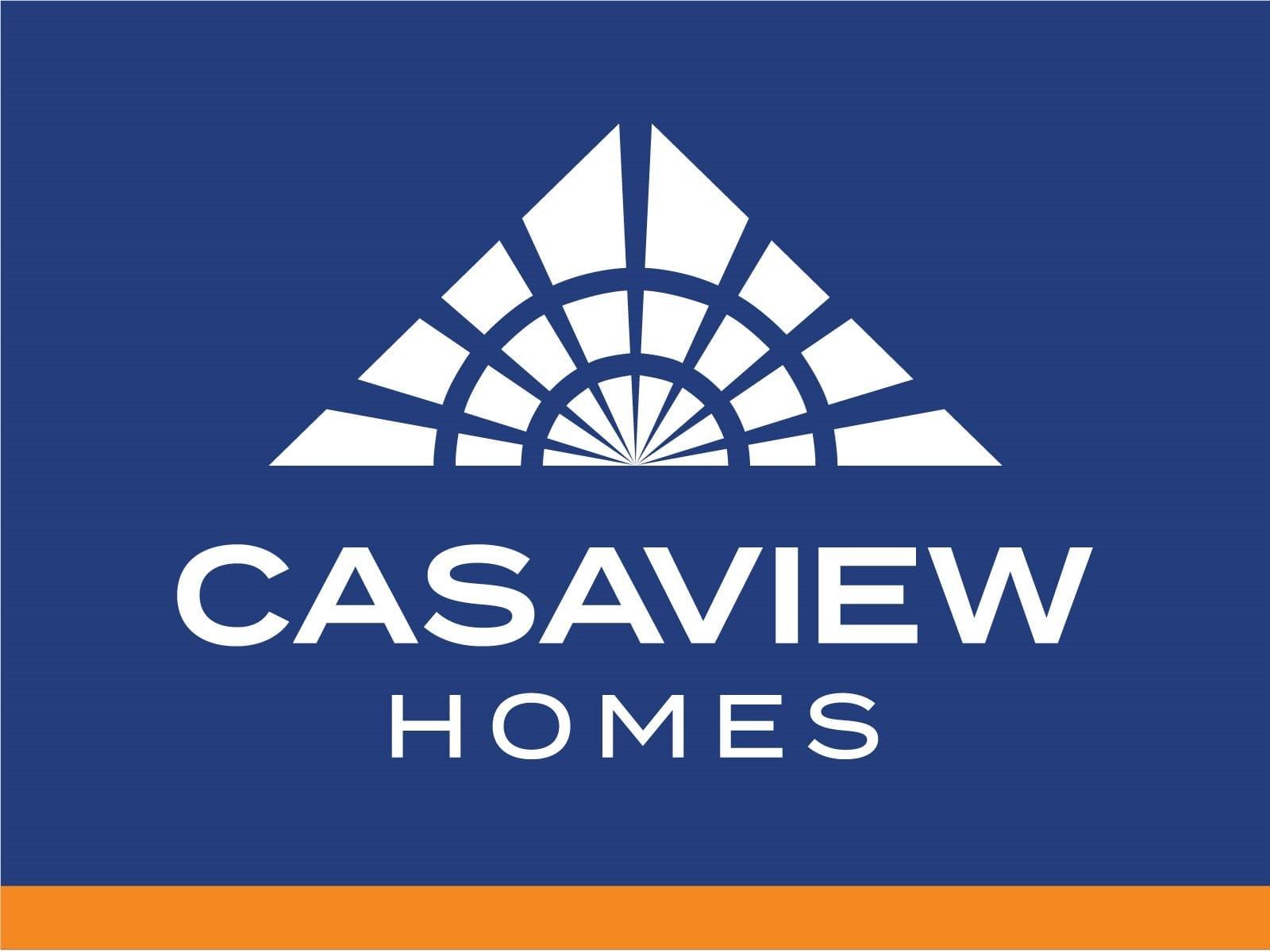 Property Lot 634 Mare St -  Futurity Rise Estate, Box Hill NSW 2765 secondary IMAGE