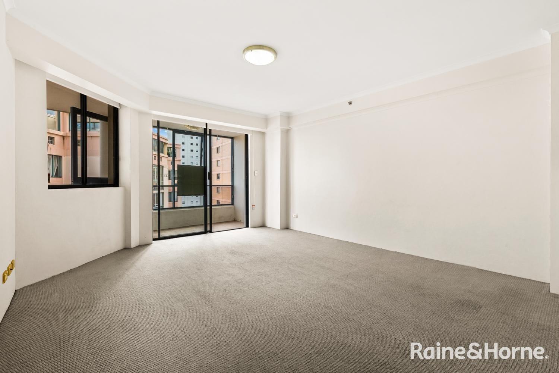 Property 390, 303-307 Castlereagh Street, HAYMARKET NSW 2000 IMAGE
