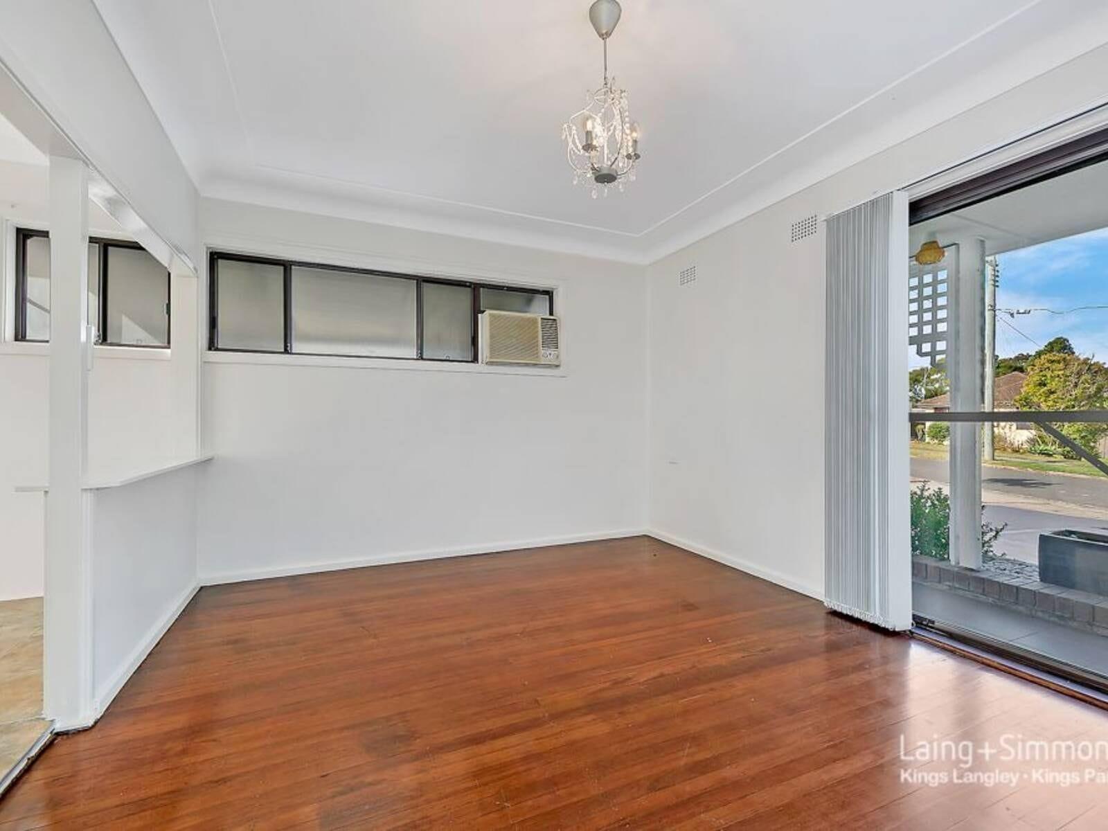Property 19 Melba Rd, Lalor Park NSW 2147 secondary IMAGE