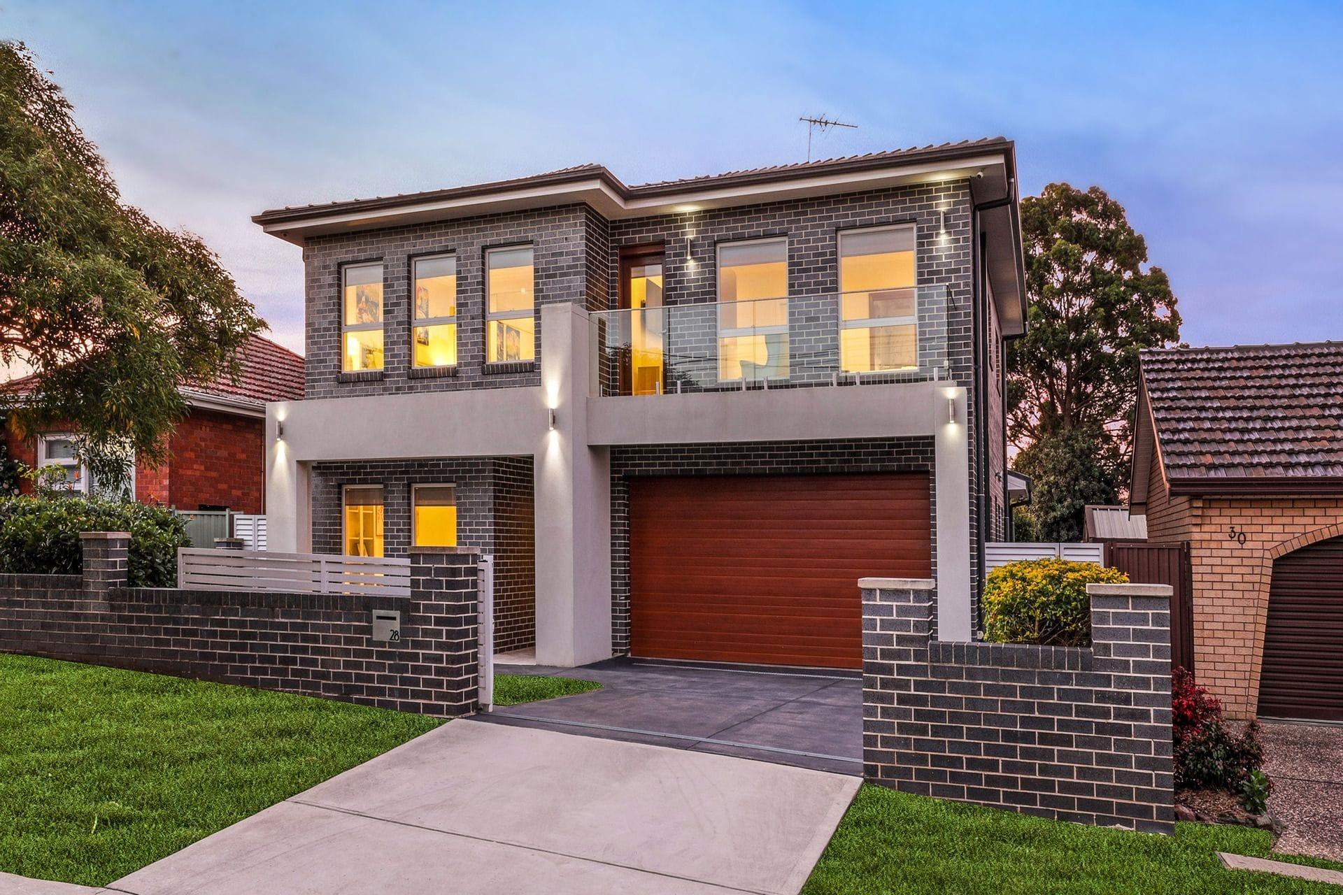 Property 28 Judith Street, Berala NSW 2141 main IMAGE