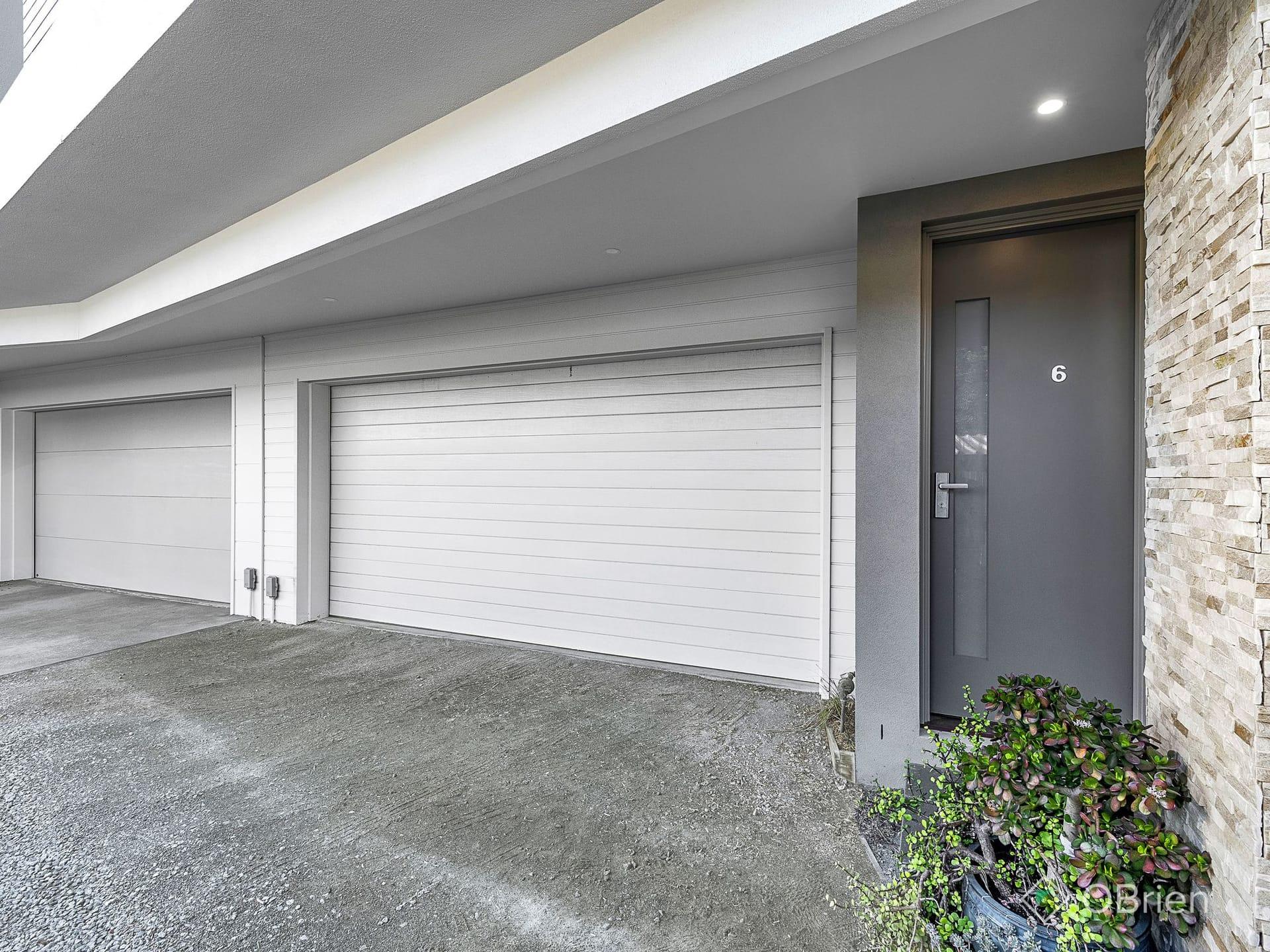 Property 6/36 Mereweather Avenue, Frankston VIC 3199 secondary IMAGE