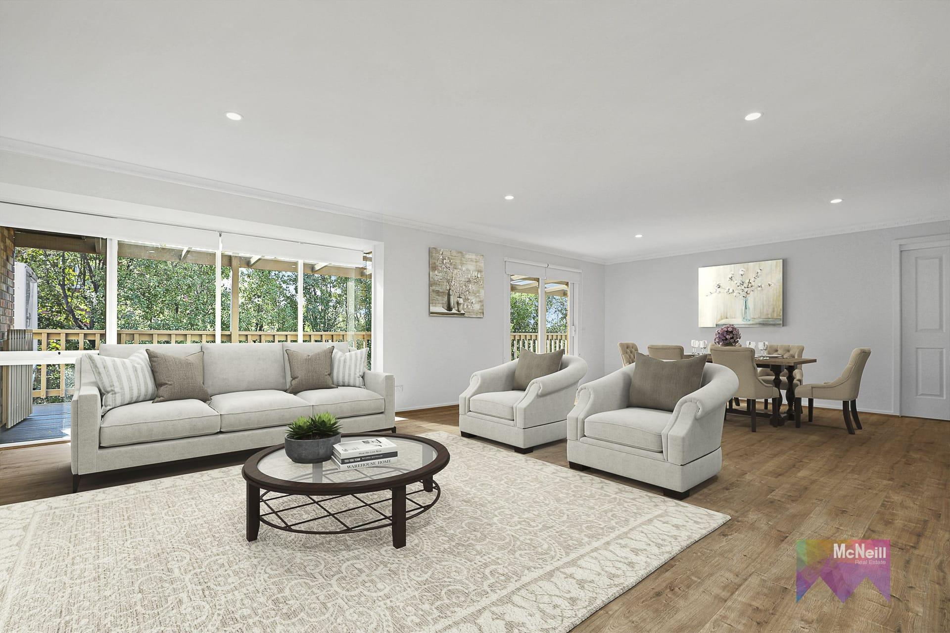 Property 22 Jacaranda Crescent, MORNINGTON VIC 3931 IMAGE