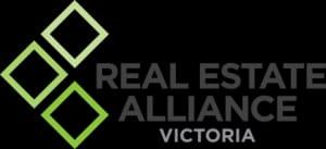 Real Estate Alliance Victoria