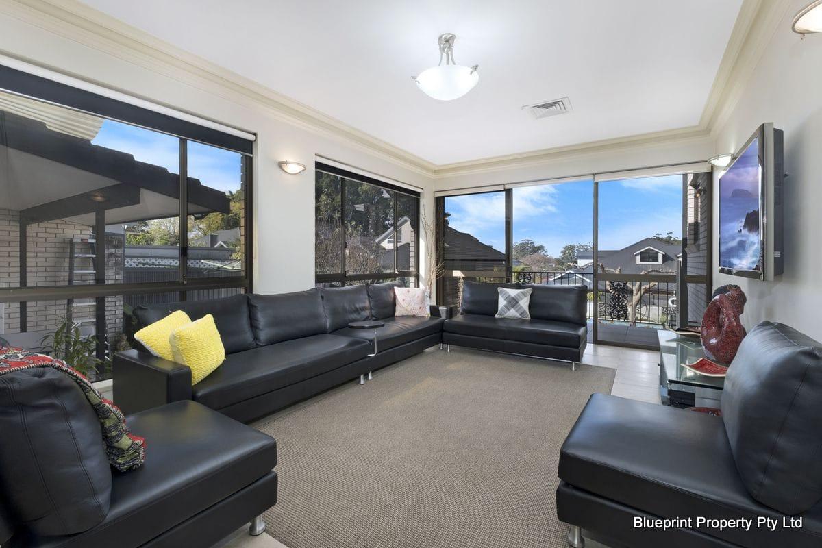 Property 6 Tintern Avenue, CARLINGFORD NSW 2118 secondary IMAGE