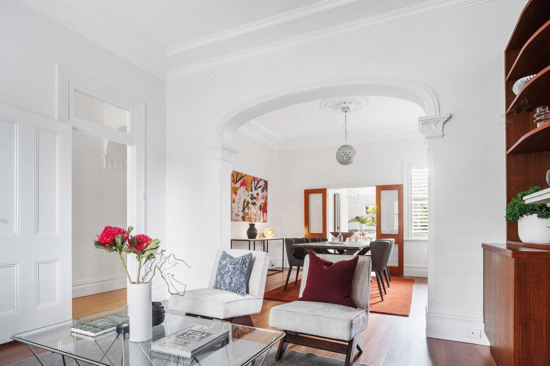 Property 143 Johnston Street, Annandale NSW 2038 IMAGE