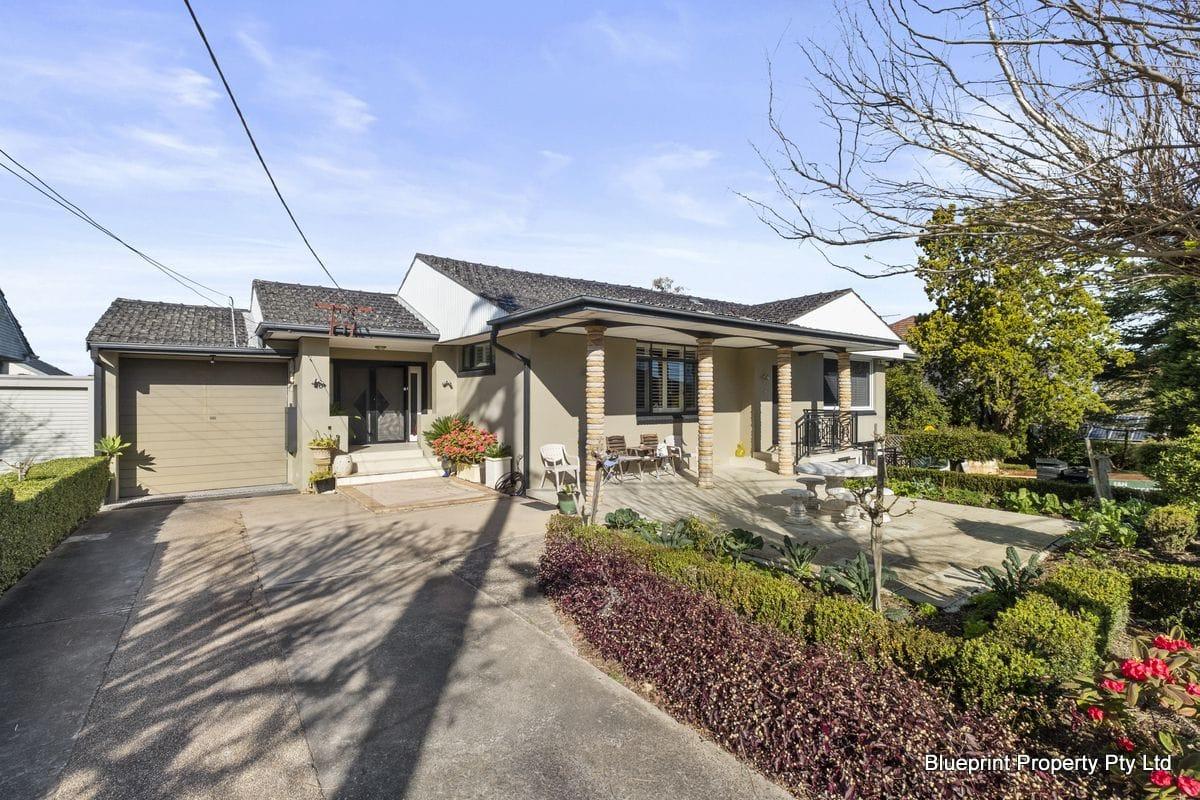 Property 6 Tintern Avenue, CARLINGFORD NSW 2118 main IMAGE