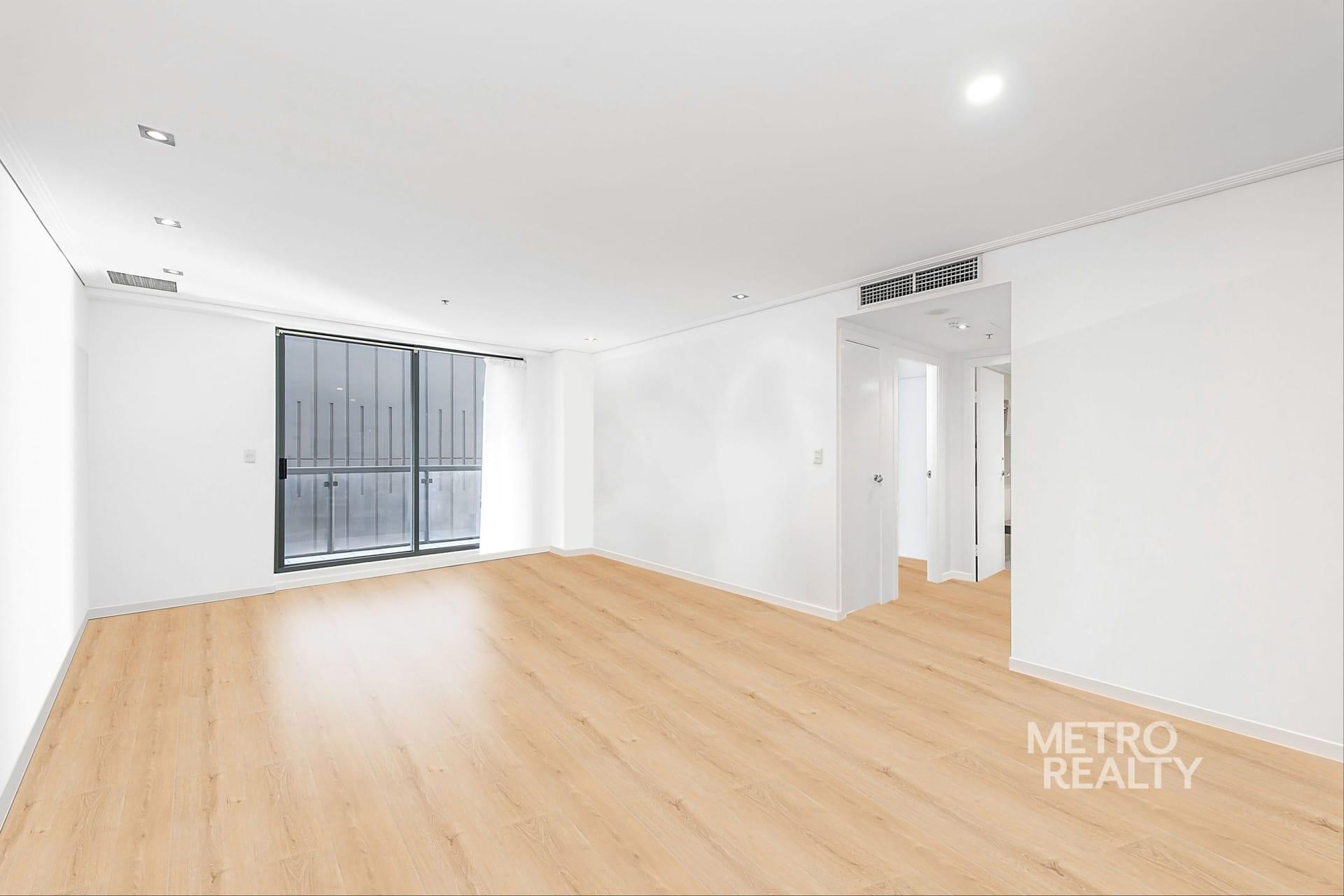Property 2502, 393 Pitt Street, Sydney NSW 2000 secondary IMAGE