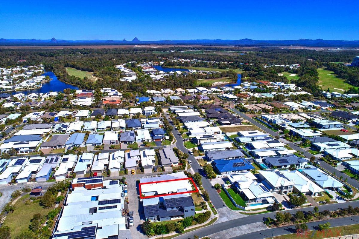 Property 48 Macintyre Crescent, Pelican Waters QLD 4551 main IMAGE