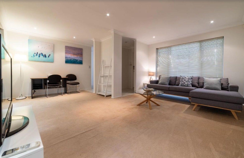 Property 85 Macquarie Avenue, PADBURY WA 6025 IMAGE