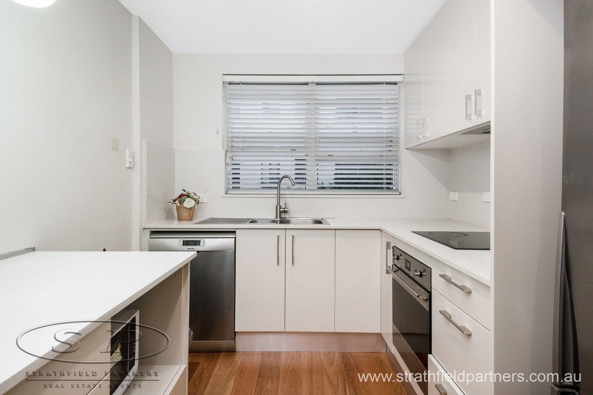 Property 5/70-74 The Boulevarde, Strathfield NSW 2135 IMAGE