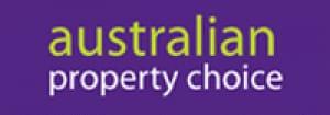 Australian Property Choice
