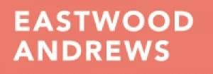 Eastwood Andrews