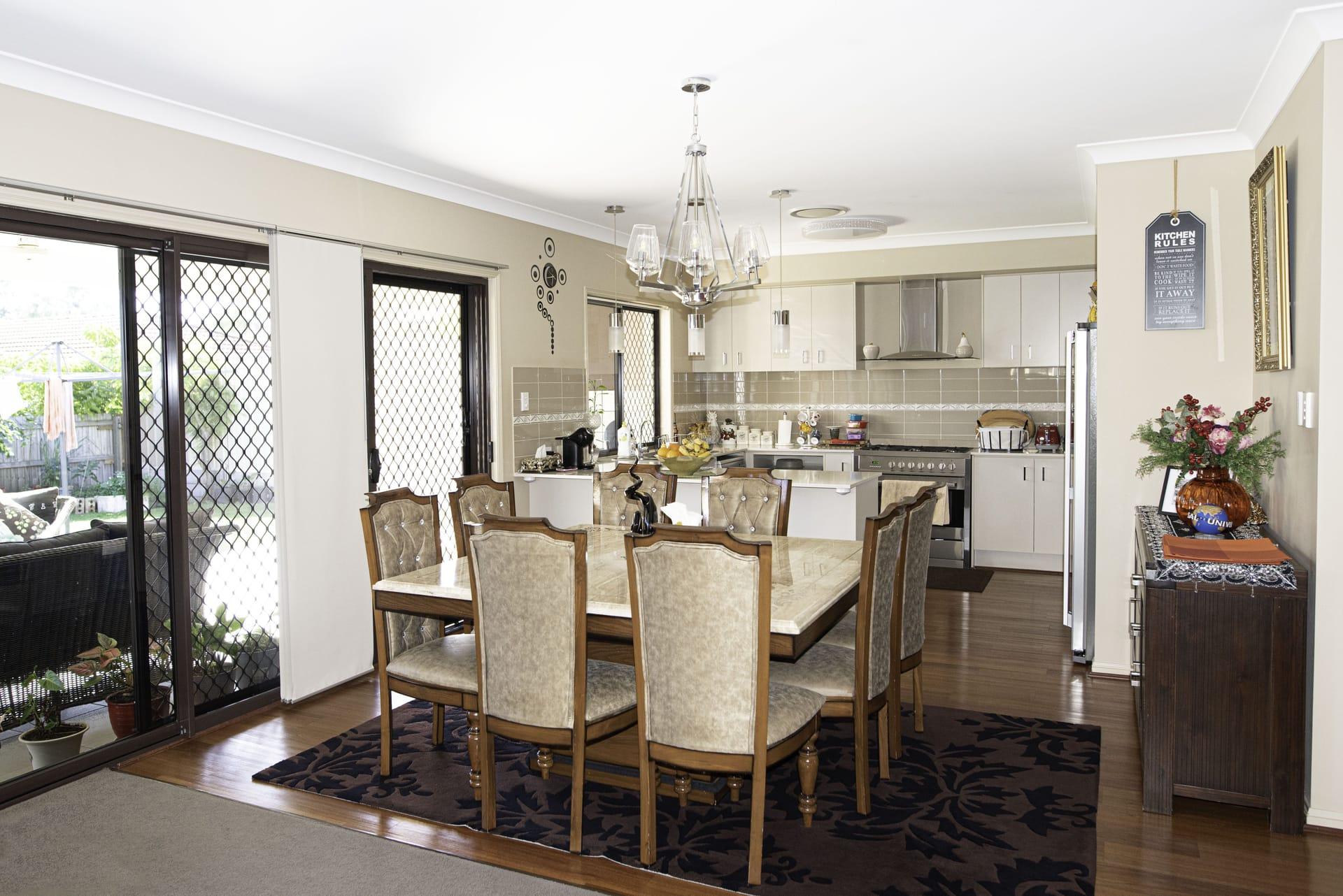 Property 54 Steelwood Street, HEATHWOOD QLD 4110 IMAGE