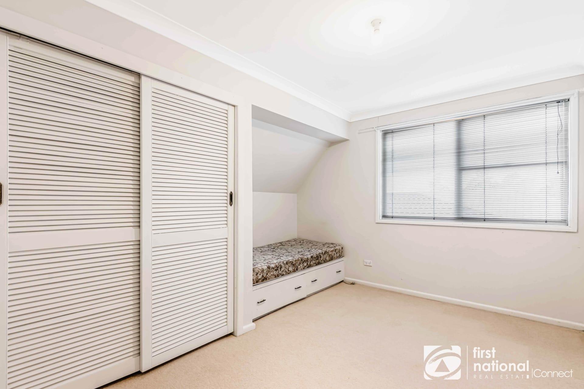 Property 5 Catchpole Ave, HOBARTVILLE NSW 2753 IMAGE