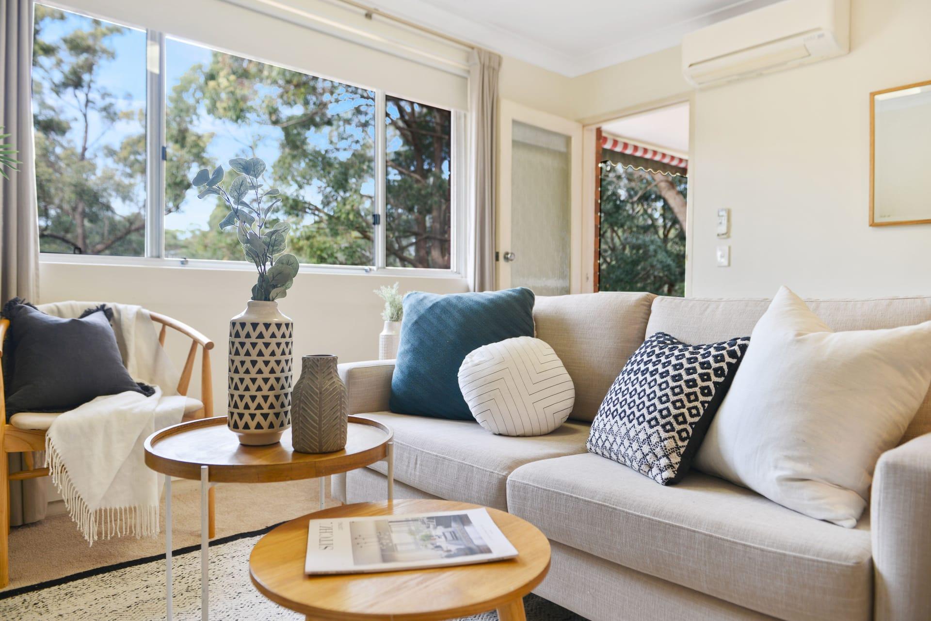 Property 42, 3 Kandy Avenue, EPPING NSW 2121 IMAGE
