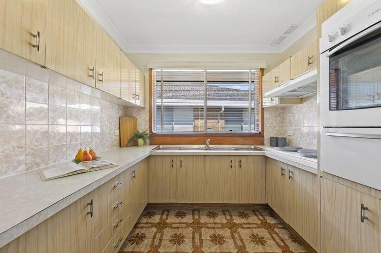 Property 5 Yanco Street, MERRYLANDS NSW 2160 secondary IMAGE