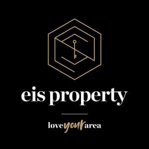 EIS Property