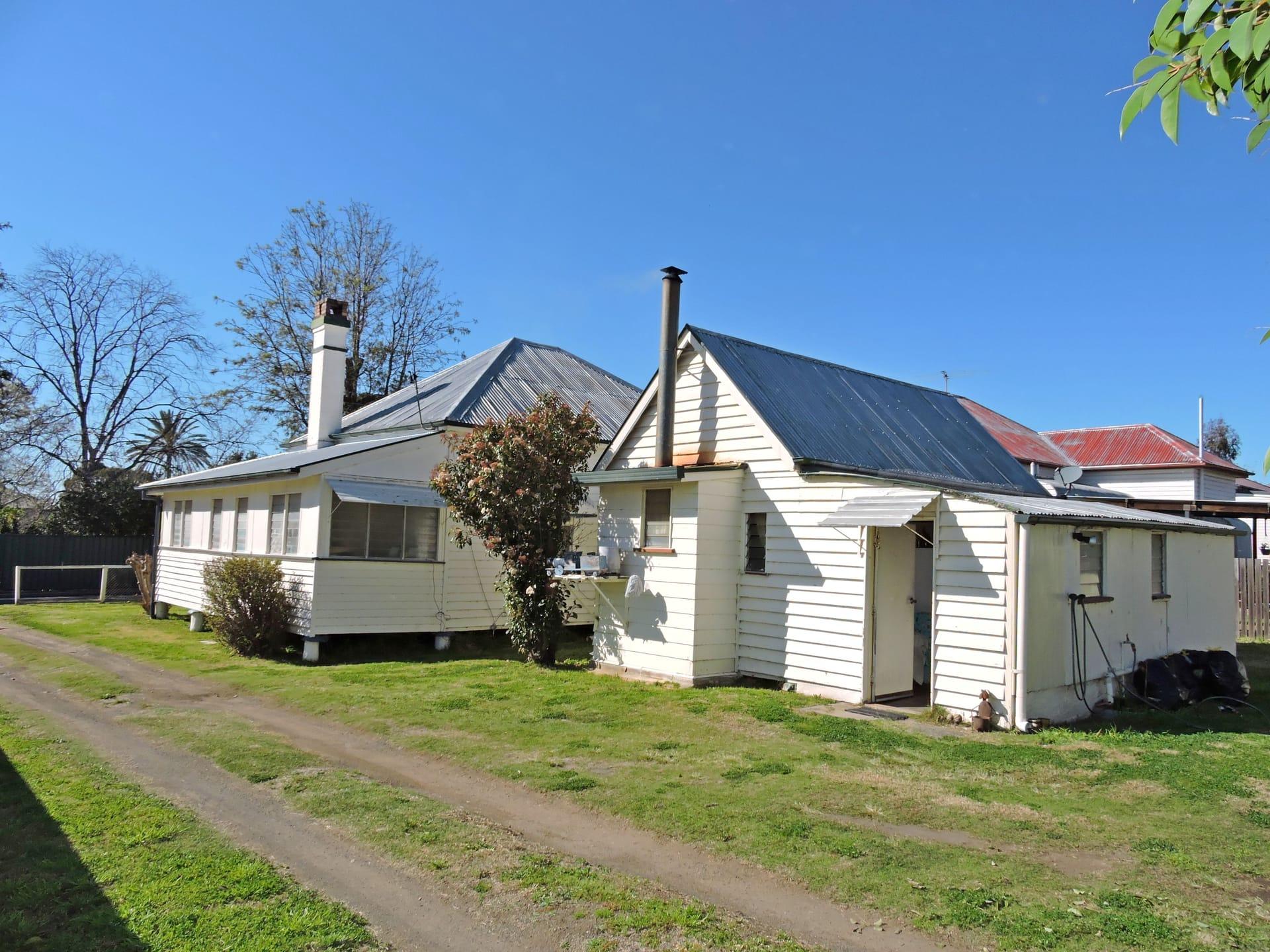 Property 31 Acacia Ave, Warwick QLD 4370 IMAGE