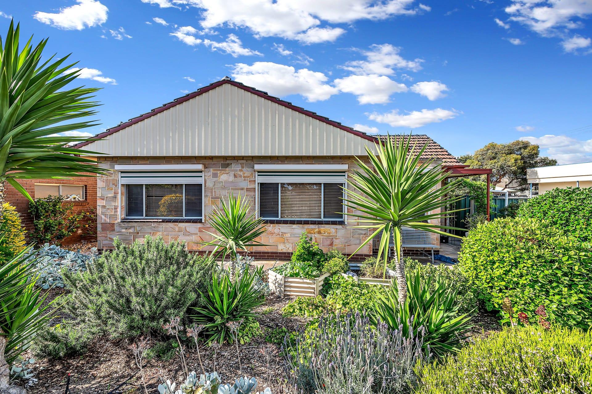 Property 159 Hart Street, GLANVILLE SA 5015 main IMAGE